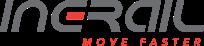 inerail_logo