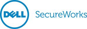 Dell_SecureWorks_Logo-large-BLUE