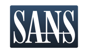 sans-logo-350