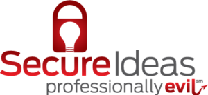 secure_ideas_logo-web