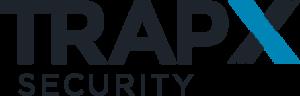 trapx_logo_final_rgb_72dpi